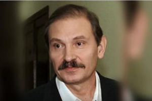 Choked with dog leash: there are new details of the murder of former partner Berezovsky