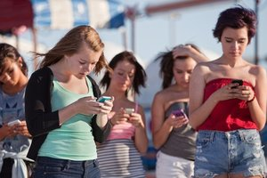 Not enough likes? The psychologist explained the nature of dependence on social networks