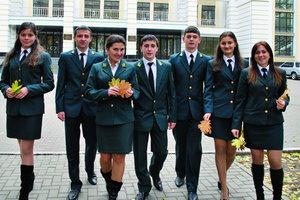 В Украине отмечают День налоговика: поздравления в стихах