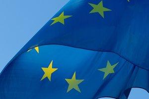 Восемь европейских министров заявили, что не позволят Крыму исчезнуть с международной повестки дня