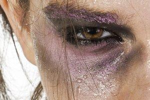 Главная тема: за год в Украине от домашнего насилия погибли 600 женщин
