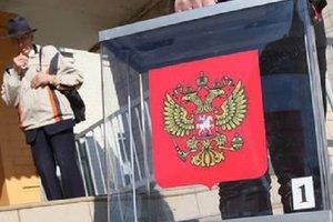 Правоохранители обеспечивают безопасность дипломатических и консульских учреждений РФ