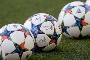 Необычный случай в Голландии: фанаты минуту овациями приветствовали игрока из команды соперника