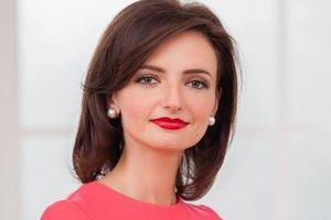 МИД: Москву предупредили за месяц, что российских выборов в Украине не будет