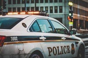 В торговом центре Калифорнии произошла стрельба: есть жертвы