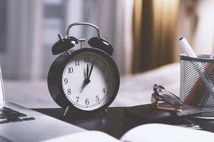 Главная Последние новости Украины Переход на летнее время: когда украинцам переводить часы и в какую сторону 12 Марта 2018, 10:07 Просмотров: 20519 33 Украина традиционно сменит зимнее время на летнее, поэтому поспать придется немного меньше Фото: pixa