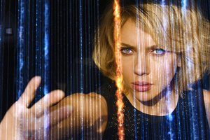 TOP 5 best movies of Luc Besson