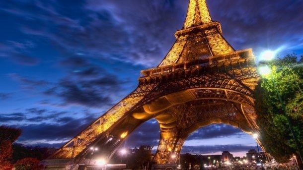 Русские выборы вКрыму: Франция непризнает результаты голосования