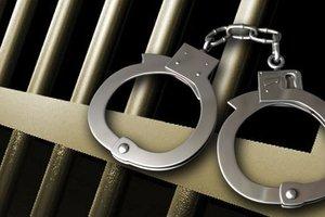 Жестокое убийство многодетной матери в Фастове: четырех подозреваемых задержали