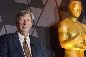 """""""Оскар"""" под угрозой? Главу Американской киноакадемии обвиняют в домогательствах"""