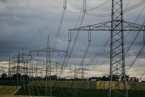 Тарифы на электричество по-новому: система RAB-регулирования вызвала много споров