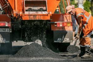 В Кабмине готовят масштабный аудит качества дорог