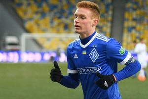 The results of the 24th round of the championship of Ukraine: Yevhen discredits and Shakhtar and Tsygankov set records