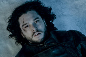 Kit Harington admitted why the eighth season of