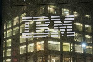 Как выглядит самый маленький компьютер в мире: новинка от IBM