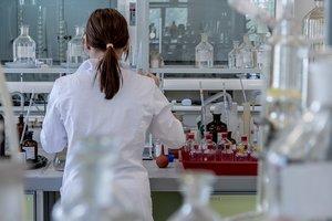 The Dnieper returned a dozen hospitals