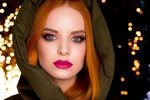 Как безопасно поменять цвет волос: ученые нашли замену краскам