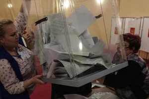 Климкин передал Евросоюзу список из 140 лиц, причастных к выборам РФ в Крыму
