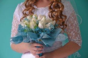Судьба вмешалась: отправленное по ошибке сообщение привело к свадьбе