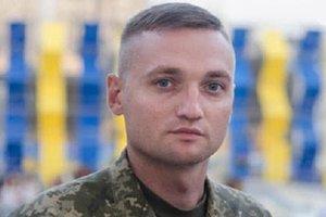 Гибель летчика в Николаеве: появились подробности о смерти Волошина