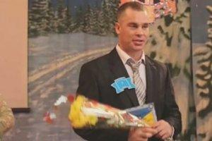 В Запорожье бывший депутат погиб жуткой смертью