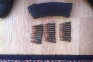 Взрыв в киевской многоэтажке: подробности ЧП