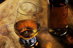 Выявлена неожиданная связь между алкоголем и здоровьем сердца