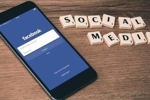 Европарламент требует расследования против Facebook