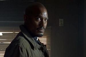 """""""Еще больше смертей"""": звезда """"Ходячих мертвецов"""" рассказал подробности 8 сезона"""