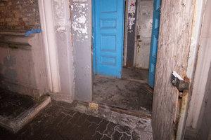 Жестокое убийство на Подоле в Киеве: полиция задержала подозреваемого