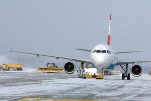 Украинский лоукостер покупает пять новых самолетов Boeing
