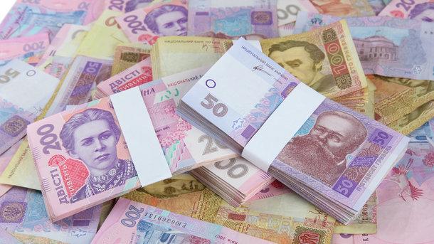 Во Львове на одного миллионера стало больше. Фото: hyser.com.ua