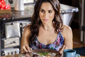 Королевский завтрак: девять блюд, которые Меган Маркл любит есть по утрам
