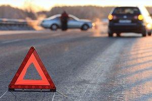 В США автомобиль-беспилотник насмерть сбил женщину