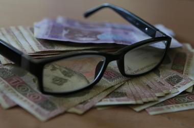 В Украине уменьшились размеры субсидий