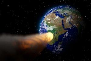 В NASA нашли необычный способ борьбы с астероидами