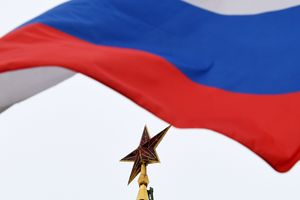 Ukraine has terminated the programme of economic cooperation with Russia