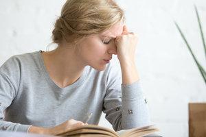 Ученые нашли неожиданную причину хронической усталости