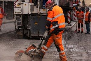 """""""Укравтодор"""" назвал дороги, которые отремонтирует в 2018 году"""