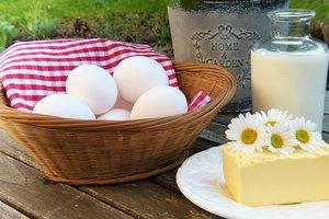 Каким должен быть завтрак весной: советы диетологов и рецепты вкусных блюд