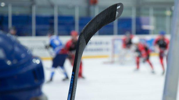 прогнозы кто выиграет чемпионат мира по хоккею