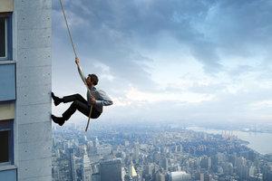 Как поверить в свои силы: ТОП-5 вопросов, которые нужно задавать себе каждый день