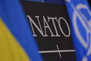 Membership in NATO in 10 years, said the international order of Ukraine