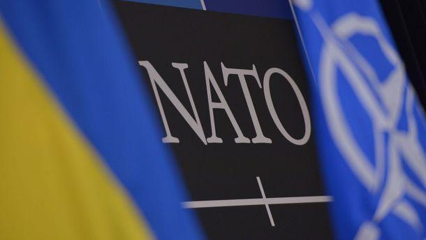 Глава Генштаба РФ согласился увидеться сглавкомом НАТО