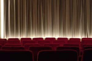 In Britain, a man died after a visit to the cinema