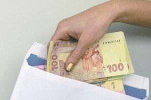 Жители Тернополя отдали мошеннице полмиллиона