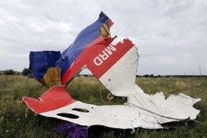 Трагедия MH17: Нидерланды назвали место суда