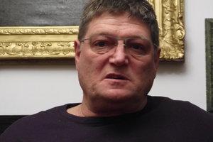 """Создатель украинского МММ вернулся в Украину и строит планы: """"Я не аферист и не жертва"""""""