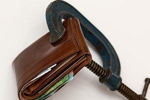 Decent salaries in Ukraine: how we need to work to get good money