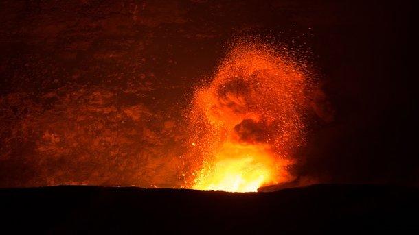 вулкан в америке йеллоустоун сегодня последние новости
